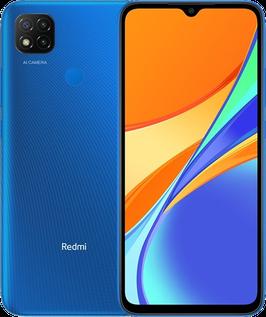 Xiaomi Redmi 9C Reparatur