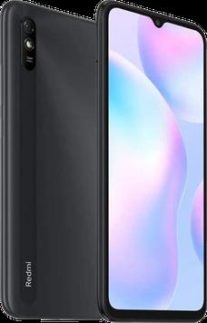Xiaomi Redmi 9AT Reparatur