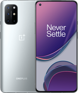 OnePlus 8T Reparatur