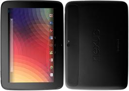 Samsung Nexus 10 Reparatur