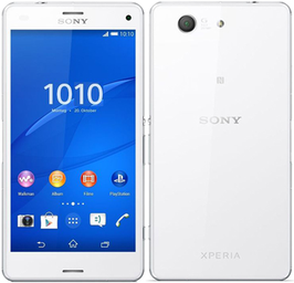 sony xperia z3 compact display reparatur fair repair. Black Bedroom Furniture Sets. Home Design Ideas