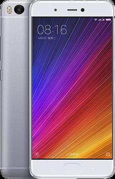 Xiaomi Mi 5s Reparatur