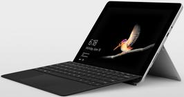 Microsoft Surface Pro 6 Reparatur