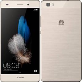 Huawei P8 Lite Reparatur