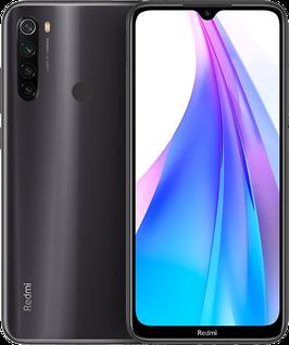 Xiaomi Redmi Note 8T  Reparatur