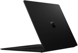 Microsoft Surface Laptop 2 Reparatur