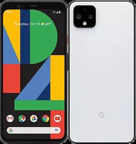 Google Pixel 4 Reparatur