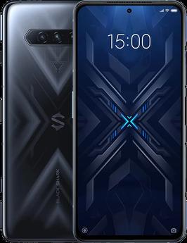 Xiaomi Black Shark 2 Reparatur