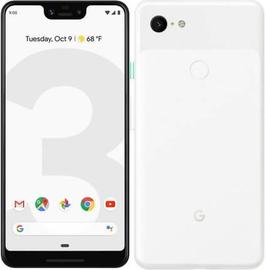 Google Pixel 3 XL Reparatur