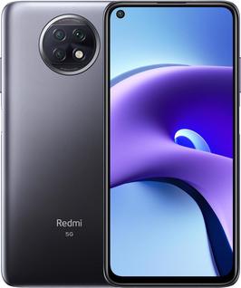 Xiaomi Redmi Note 9T 5G Reparatur