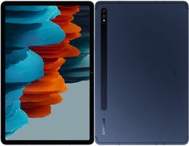 Samsung Galaxy Tab S7 Plus Reparatur