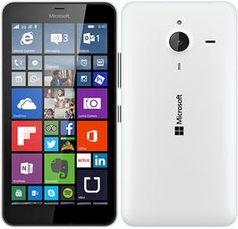 Microsoft Lumia 640 XL Reparatur