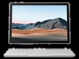 Microsoft Surface Book 3 Reparatur