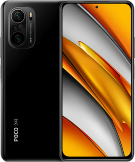 Xiaomi Poco F3 Reparatur