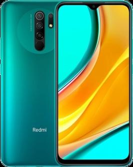 Xiaomi Redmi 9 Reparatur