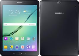 Samsung Galaxy Tab S2 9.7 Reparatur