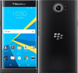 BlackBerry Priv Reparatur
