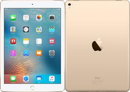 iPad Pro 9.7 Reparatur