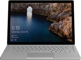 Microsoft SurfaceBook Reparatur