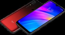 Xiaomi Redmi 7  Reparatur