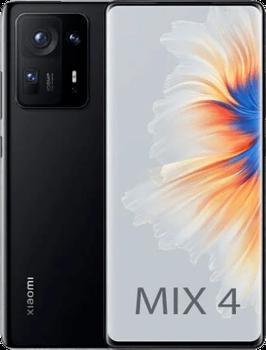 Xiaomi  Mix 4 Reparatur