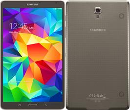 Samsung Galaxy Tab S 7.0 Reparatur