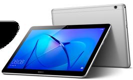 Huawei MediaPad T3 10 Reparatur