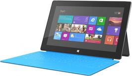 Microsoft Surface Pro 2 Reparatur