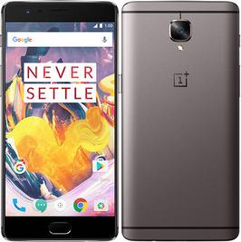 OnePlus 3T Reparatur