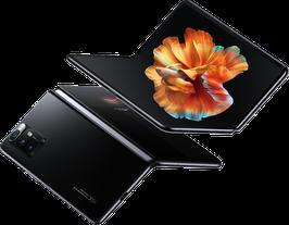Xiaomi  Mi Mix Fold  Reparatur