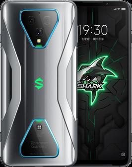 Xiaomi Black Shark 3 Reparatur