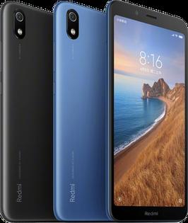Xiaomi Redmi 7A  Reparatur