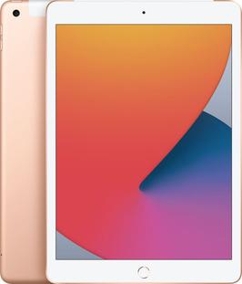 """iPad 10.2"""" (2020) Reparatur"""
