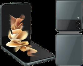 Samsung Galaxy Z Flip3 5G Reparatur
