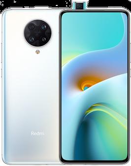 Xiaomi Redmi K30 Ultra Reparatur