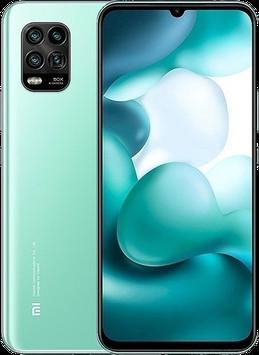 Xiaomi Mi 10 Youth 5G Reparatur
