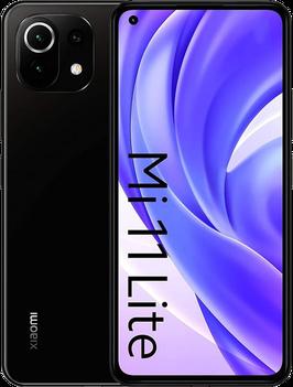 Xiaomi  Mi 11 Lite  Reparatur