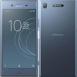 Sony Xperia XZ1 Reparatur