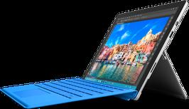Microsoft Surface Pro 4 Reparatur