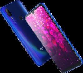 Xiaomi Redmi Y3  Reparatur