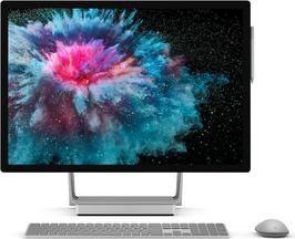 Microsoft Surface Studio 2 Reparatur
