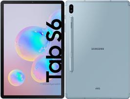 Samsung Galaxy Tab S6 Reparatur