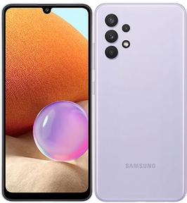 Samsung Galaxy A32 5G Reparatur