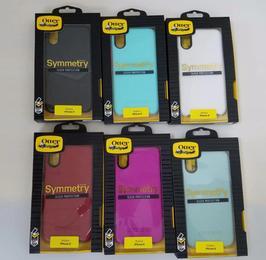 Symmetry Series Schutzhülle für iPhone 11 / iPhone 11 Pro / iPhone 11 Pro Max