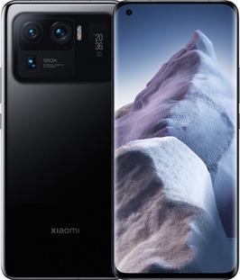 Xiaomi  Mi 11 Ultra Reparatur