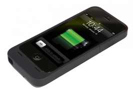 AM408 Xtorm Power Pack for iPhone 5/ 5S