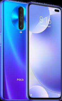 Xiaomi Poco X2 Reparatur