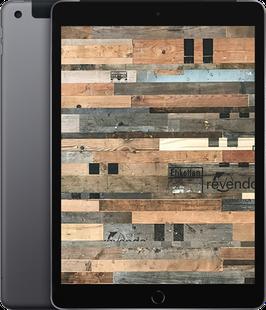 """iPad 10.2"""" (2019) Reparatur"""