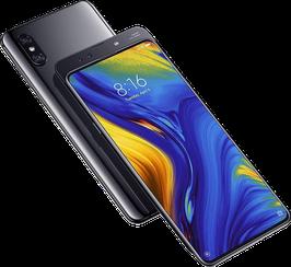 Xiaomi Mi Mix 3 5G Reparatur