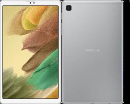 Samsung Galaxy Tab S7 Reparatur